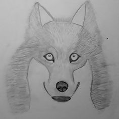 Wolf, Art, Art Background, Kunst, Wolves, Performing Arts, Art Education Resources, Timber Wolf, Artworks