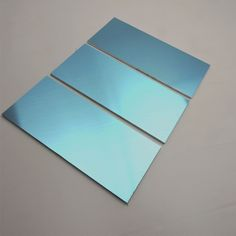 Plaskolite 1ag2196a 24 X 48 X 220 Acrylic Sheet Products Acrylic Sheets Plastic Manufacturers Plastic Company