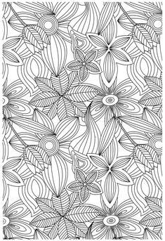 coloriage-pour-adultes-fleur.jpg (681×992)