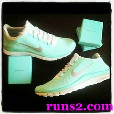 meet a6bdd 54c4d Amazing with this fashion Shoes! get it for 2016 Fashion Nike womens  running shoes for you!Women nike Nike free runs Nike air max Discount nikes  Nike free ...