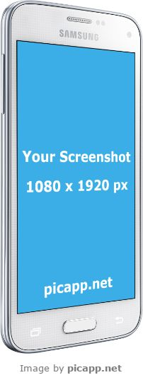 Add your mobile app screenshot image to an iPhone frame, iPad frame or Android device frame. Samsung Device, Samsung Galaxy S5, Android Apps, You Can Do, Mobile App, Strong, Base, Marketing, Money