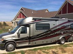 2013 Used Coachmen Concord 300TS Class C in Iowa IA.Recreational Vehicle, rv, 2013 Coachmen Concord 300TS, This 2013 Coachman Concord 300TS has only 8400 miles. It is powered by a ford V10, has brand new Michelin tires (replaced due to recall), Alcoa alum. Rims, triple slide outs, automatic King dome satellite, Bigfoot auto levelers, camp cozy heated tanks, rear and side cameras, removable cab, living,and bedroom carpets, air ride adjustable suspension, gas or electric water heater, gas or…