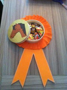 Classroom Incentives, Diy Crafts To Do, Squirrel, Birthday, Party, Pattern, Blog, Badges, Tutorials