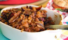 http://theslowroasteditalian-printablerecipe.blogspot.com/2014/06/best-ever-boston-baked-beans.html