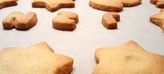 Dutch Recipes, Sweet Recipes, Biscuits, Delicious Desserts, Yummy Food, Cookie Time, How To Make Cookies, High Tea, Cake Cookies
