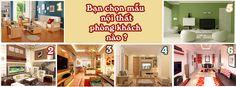 Nội thất phòng khách hiện đại sang trọng, nội thất gia tuấn đem đến cho ngôi nhà bạn