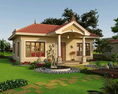 Residential/Commercial Properties for Sale/Rent in India by cities Commercial Property For Rent, Rental Property, Farm House For Rent, Farmhouse, Real Estate, Things To Sell, Mansions, House Styles, City