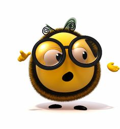 Mookie Toys wants to raise awareness for the rapid decline in bees in the UK.