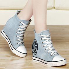 b86939a4fa03 22 Best shoes images