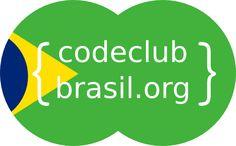 Uma rede mundial de clubes de programação para crianças
