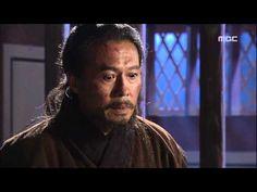 [2010년 사극 레전드] 동이 Dong Yi 효원에게 진실을 묻는 용기, 옥사 잠입 동주를 만난 천수 - YouTube Dong Yi, Fictional Characters, Fantasy Characters