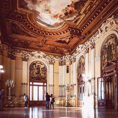 #MuseoNacionalDelArte #MUNAL #Pintura #Arte #Arquitectura #CiudadDeMéxico #CDMX #Museo #Diseño #Design #Architecture #InteriorDesign #Concept #Museum #Paint #iDecore #MexicoCity