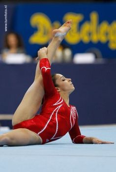 gymnastics, gymnast  #KyFun moved from Kythoni's main Gymnastics board http://www.pinterest.com/kythoni/gymnastics/ m.22.9