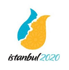 התחרות לבחירת לוגו חדש לאיסטנבול המתמודדת על אירוח אולימפיאדת 2020 « מיתוג ערים ומדינות