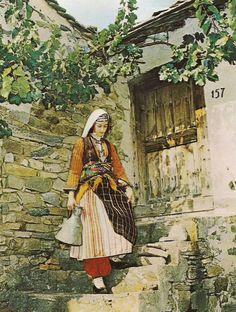Жълтуша, Ардинско Zhaltusha, Ardino