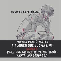 Sad Anime, Kawaii Anime, Monster Strike, I Hate My Life, Spanish Memes, Shinigami, Sarcastic Quotes, True Friends, My Hero Academia