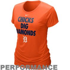 Now this is the tigers shirt that I want!!!