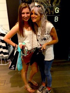 Lou Teasdale / July 03 - 2013 Baby Lux, Teasdale, Eleanor Calder, Atkins, Girl Crushes, Hairdresser, My Idol, Love Her, Lady