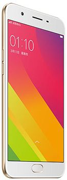 Oppo Full Specs & Price in Pakistan Oppo Mobile, Tech News, Pakistan, Phone, Mobiles, Specs, Products, Telephone, Phones