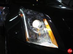 Cadillac SRX Cadillac Srx, Automobile, Cars, Car, Autos, Trucks