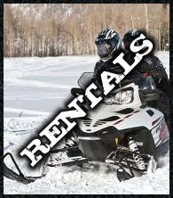 Northeast Kingdom Adventures Snowmobile and ATV Tours. Snowmobile Tours, Open Book, Atv, Vermont, Monster Trucks, Darth Vader, Adventure, Travel, Fictional Characters