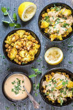 Toto syté jídlo plné zdravých ingrediencí si vychutnáte k večeři i jako oběd do krabičky; Tomáš Rubín