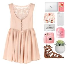 """""""{ Bad Enough For You }"""" by cris-love ❤ liked on Polyvore"""