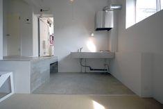 笹下の部屋 / Room in yokohama, japan Renovation