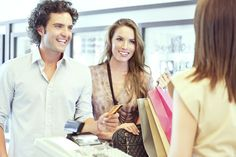 Beneficios de las tarjetas Evo Finance - http://www.ipodagua.com.ar/beneficios-de-las-tarjetas-evo-finance/