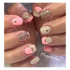 Birthday nails sparkle ring finger ideas for 2019 Birthday Nail Art, Birthday Nail Designs, Birthday Ideas, Birthday Parties, Birthday Recipes, Birthday Wishes, Hot Nails, Hair And Nails, Gorgeous Nails