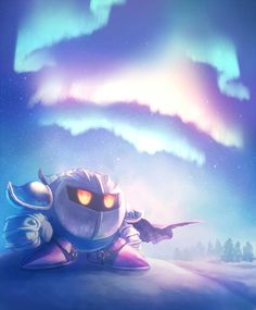 """Read from the story """"Goodbye, Kirby"""" ☆゚.*・。゚ by -Cane_Star- (☄ Cane ☄) with 31 reads. Meta Knight, Knight Art, Kirby Character, Game Character, Super Smash Bros, Videogames, Pokemon, Nintendo Characters, Gaming"""