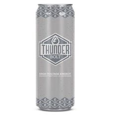 Thunder Bolt delivers an explosion of healthy energy in a blast of strawberry blueberry flavor. It�s a powerful bolt of energy packed full of vitamins and minerals, with only 10 calories. Each taste is fortified with natural ingredients�superfruit a�a�, green tea extract, pomegranate, and a load of B vitamins. These quality ingredients give Thunder Bolt a surge of strength and power to protect against cell damage and disease, maintain a healthy body, and provide short-term energy and ...