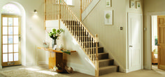 standard-stairs-wooden-staircases-straight-magnet-trade-standard-staircase-dimensions-size-angle-width-uk-length-design-height-railing-canada