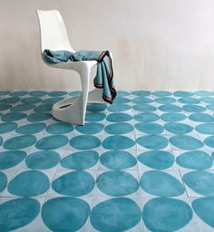 http://remodelista.com/posts/moroccan-tiles-from-claesson-koivisto-rune?utm_source=Remodelista+Daily+Subscriber+List&utm_campaign=3069cf0aba-RSS_EMAIL_CAMPAIGN&utm_medium=email#
