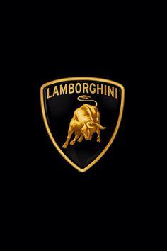 15 Best Lamborghini Images Cool Cars Fancy Cars Pickup Trucks
