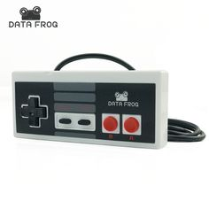 3.09$  Know more - http://ai9yl.worlditems.win/redirect/32668711758 - Hot Classic USB Controller Gaming Gamer JoyStick Joypad For NES Windows PC for MAC Computer Game Controller Gamepad   #buychinaproducts