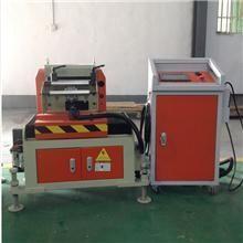Linha De Supressão #industrialdesign #industrialmachinery #sheetmetalworkers #precisionmetalworking #sheetmetalstamping #mechanicalengineer #engineeringindustries #electricandelectronics