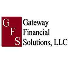 Gateway Financial Solutions, LLC - Hartwell, GA #georgia #HartwellGA #shoplocal #localGA