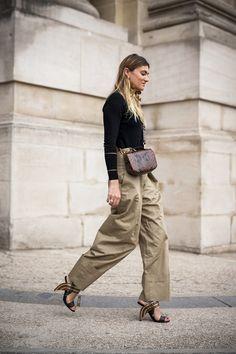 Converse, legs, style, fashion | V.S.P Very Stilish People ...