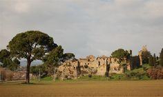 Il Castello di Zocco strada provinciale San Feliciano-Magione, nei pressi della località di Monte del Lago, su di una collinetta, a circa 260 metri s.l.m., difronte al Lago Trasimeno.