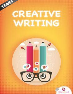 creative writing online games Pinterest