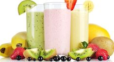 Frutas que emagrecem – Você sabia que é possível emagrecer introduzindo algumas frutas em sua dieta? Isso porque certas frutas têm a função de acelerar o metabolismo humano, são ricas em fibras e saciam a fome por muito mais tempo. Devem ser consumidas 3 vezes ao dia. Confira agora a lista completa e abasteça a sua geladeira com aquelas frutas que mais gosta!