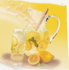 This looks so good and it's made with Splenda so I can serve it to my residents that have Diabetes. :O)