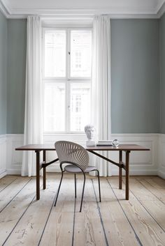 55 best fredericia pato collection images in 2019 architects rh pinterest com
