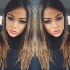 "5,408 Likes, 128 Comments - Rhia | 21 | UK (@rhiastylesx) on Instagram: ""Double trouble """