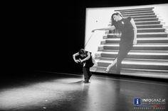 """TANZ NITE 1 in der Grazer Oper: """"Die neuen Tänzer - First Solos"""" in der Studiobühne am 17. September 2014.    #TANZ #NITE #1, #Grazer #Oper, #neue #Tänzer, #First #Solos, #Studiobühne, #Veranstaltungsreihe, #Tanzkompanie #Graz, #moderiert, #Ballettdirektor #Darrel #Toulon, #Tanz, #Tänzerinnen, #Tänzer, #Tanzperformances, #Improvisationen, #Interviews, #Gastauftritte, #Bilder, #Fotos"""