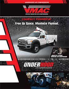 164 Best GMC Sierra 2500HD images in 2019 | Pickup trucks