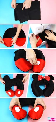 Our goal is to keep old friends, ex-classmates, neighbors and colleagues in touch. Minnie, Mickey Mouse, Carry All Bag, Foam Crafts, Diy, Felt, Kids Rugs, Bags, Photos