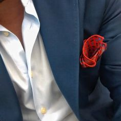 perfect colour match #alldaywear #menswear #workwear