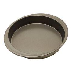 MainStays Non-stick cake pan